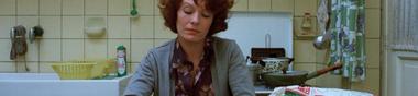 """Les 100 meilleurs films réalisés par des femmes selon """"IndieWire"""""""