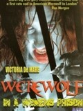 Werewolf in a Women's Prison