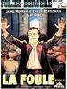 La Foule