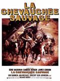 La Chevauchee sauvage