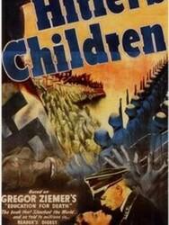 Les Enfants d'Hitler