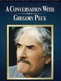 Conversation avec Gregory Peck