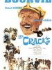 Les Cracks