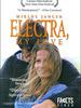 Pour Electre