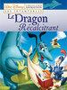 Le Dragon Récalcitrant