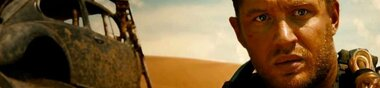 Podcast NoCine - Saga Mad Max, George Miller