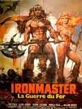 Ironmaster, la guerre du fer