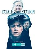 Fatale-Station