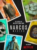 Narcos : Mexico