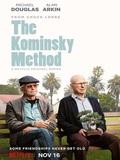 La Méthode Kominsky