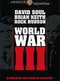 La 3ème guerre mondiale