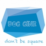 DocCine