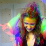 Lise_Who