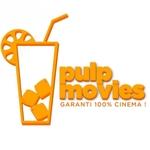 PulpMovies