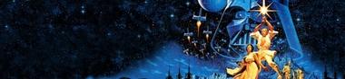 Space fantasy movies [Chrono]