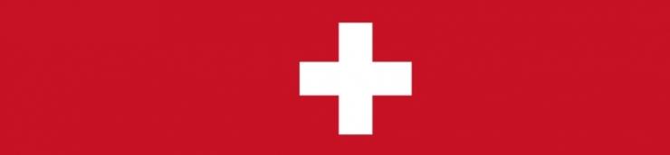 La Suisse au cinéma!