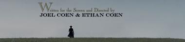Top Joel Coen & Ethan Coen