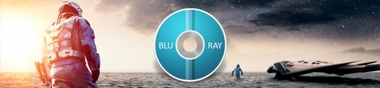 Ma Blu-Ray thèque