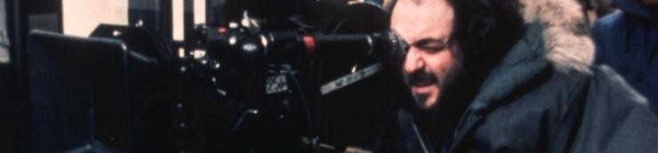Mon Classement : Stanley Kubrick