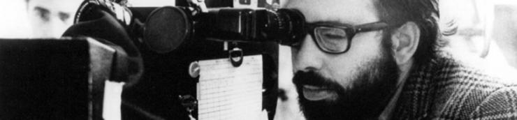 Mon Classement : Francis Ford Coppola