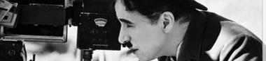Ce grand monsieur qu'est Charlie Chaplin