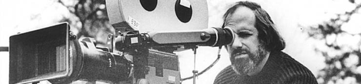 Mon Classement : Brian De Palma