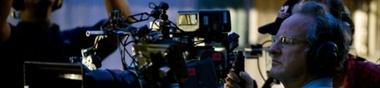 Michael Mann : ma quête de liberté