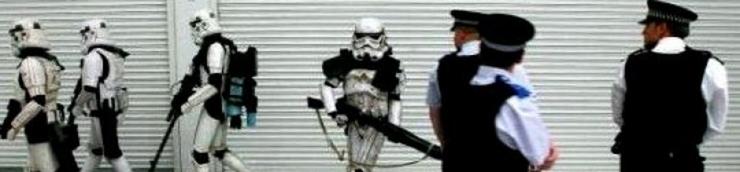 Les Star Wars, du meilleur au pire
