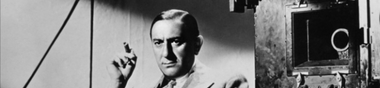 Top Ernst Lubitsch