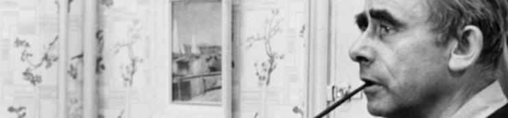 [Classement] Henri-Georges Clouzot (No 24)