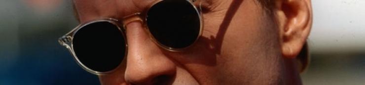 Top Bruce Willis