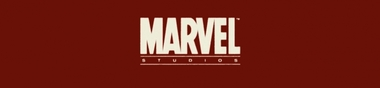 [Classement] Marvel Studios
