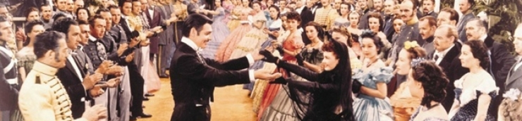 Films les plus populaires de 1939
