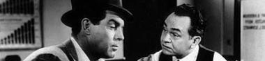 Films les plus populaires de 1944
