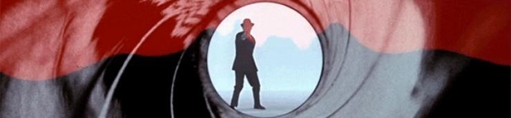 Saga 007 [Top]