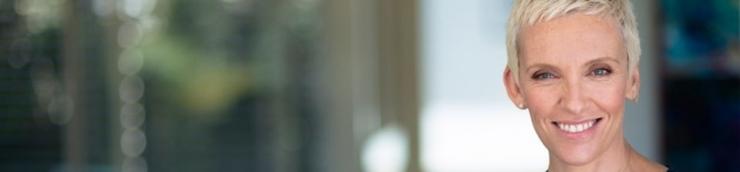 Toni Collette ... (Mon best of)