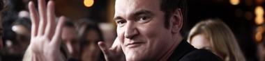 Top film Quentin Tarantino