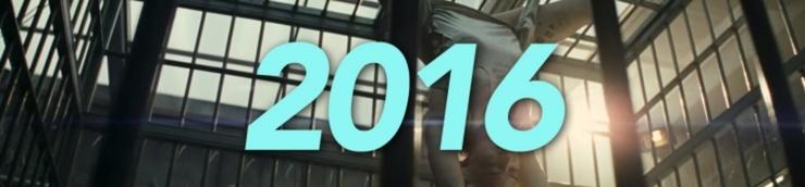 Classement films sortis en 2016