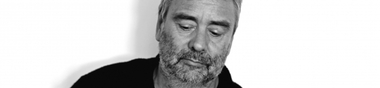[Top] - Luc BESSON