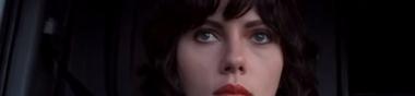 Top films avec Scarlett Johansson selon Joe_Shelby