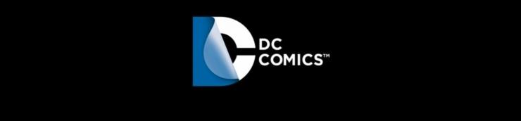 DC COMICS : Cet univers n'est pas fait pour moi...