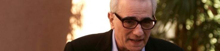 Les 39 films à voir quand on veut être un bon cinéaste (selon Martin Scorsese)