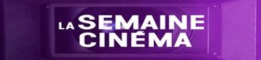 Programme hebdomadaire n°22 (14-20/03/2016)
