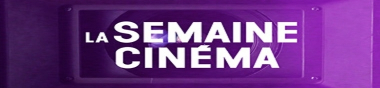 Programme hebdomadaire n°23 (21-27/03/2016)