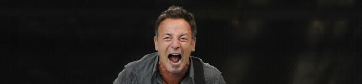 [Top 10] Films avec Bruce Springsteen dans la BO