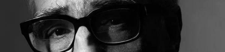 Réalisateur: Martin Scorsese