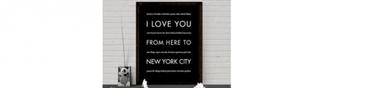 New York avec Toi