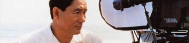 Mon Classement : Takeshi Kitano