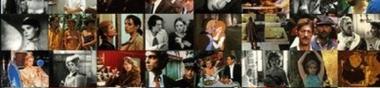 Cinéma français - Top 25
