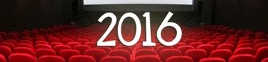 Vus au cinéma en 2016